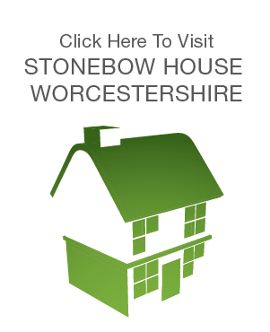Stonebow House, Worcestershire